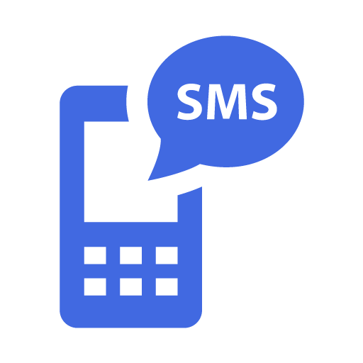 sms-4-512_1.png